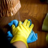cleaning-services-hammersmith-fulham-sw61